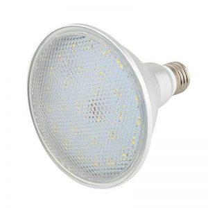 recyclage ampoule incandescente TOP 9 image 0 produit
