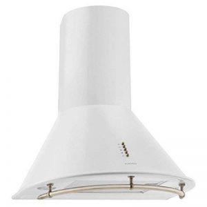 recyclage ampoule TOP 4 image 0 produit