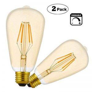 recyclage lampe fluocompacte TOP 3 image 0 produit