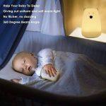 recycler une ampoule TOP 5 image 2 produit