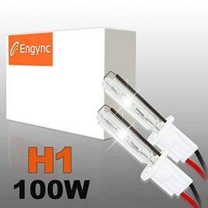 remplacement ampoule xénon TOP 2 image 0 produit