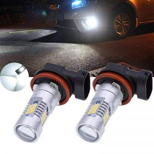 remplacement ampoule xénon TOP 3 image 0 produit