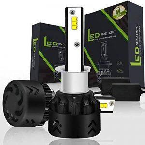 remplacement ampoule xénon TOP 5 image 0 produit