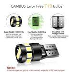 remplacement ampoule xénon TOP 6 image 1 produit