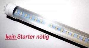 remplacement tube néon par tube led TOP 0 image 0 produit