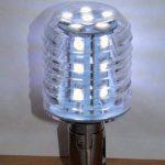 rendement lampe incandescence TOP 1 image 2 produit