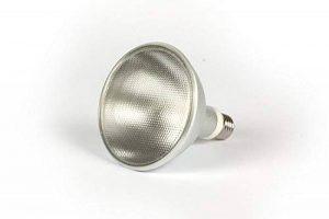 Reptech HID D3UVB Lampes aux halogénures Métalliques, Ballast Externe requise, 35, 50et 70W (UVA + UVB + Chaleur) de la marque Rep Tech image 0 produit
