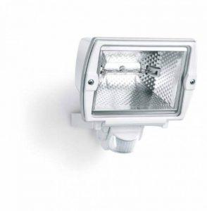 réflecteur lampe eco TOP 2 image 0 produit