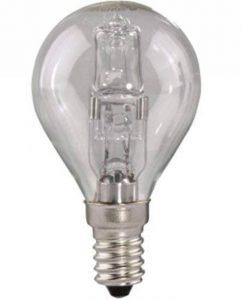 réflecteur lampe eco TOP 6 image 0 produit