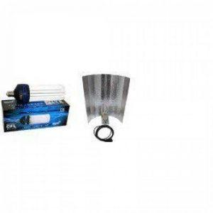 réflecteur lampe eco TOP 9 image 0 produit
