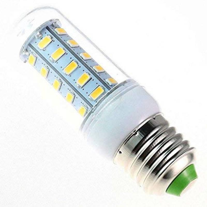 E14Top Ampoule Ampoules 12v 10 Pour 2019Comparatif TK1lJFcu3