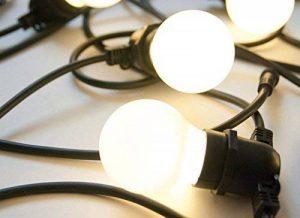 Seletti 'Remplacement Ampoule lumières Bella Vista 24V E270.48W de la marque Seletti image 0 produit