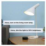 Sengled Element Classic, Kit de démarrage 2 ampoules LED connectées à intensité variable, 8,5 W équivalent 60W, Blanc chaud 2700K, Culot E27 + 1 pont de connexion Sengled Element, contôle via app - fonctionne avec Alexa de la marque Sengled image 1 produit