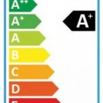 Set de 5 Ampoules à LED greenandco® G4/2,4W/150lm/3000K (blanc chaud)/12 x 5050 SMD LED/Angle de diffusion 120°/12V DC de la marque greenandco image 3 produit