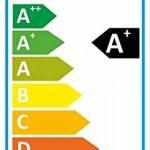 SLV Ampoule, 6,5W, Power LED, 2700K, 38°, GU10, intensité non variable 551882 de la marque SLV image 4 produit