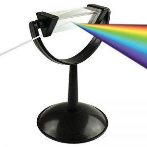 spectre lumière TOP 6 image 0 produit