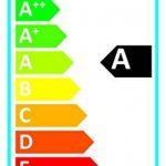 Steinel lampe led á économie d'énergie avec interrupteur crépusculaire, SensorLight LED, EEK A, 710 lm avec 8,5 W, interrupteur crépusculaire avec capteur intégré, E 27, 008215 de la marque STEiNEL image 1 produit