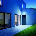 Steinel XLED Home 1 SL Noir, 659914 - Projecteur á LED, Éclairage extérieur avec panneau lumineux orientable, Puissance de 12 W et luminosité de 920 lm[Classe énergétique A++] de la marque STEiNEL image 3 produit