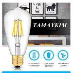 style ampoule TOP 2 image 1 produit
