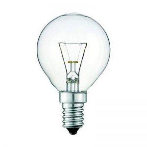 Suds-online 40W SES E14240V lampe ampoules pour Neff Bosch Siemens AEG et Hotpoint four cuisinières (lot de 4) de la marque SUDS-ONLINE image 0 produit