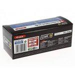 Sumex - 10 Ampoules De Stop 12V 21W/5W 2 Plots Bay15D de la marque Sumex image 4 produit