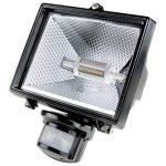 Supacell ampoule LED Flood R7–118mm de longueur x 23,5mm de diamètre SMD lumières LED–10W–blanc pur 4000K/1000lumens/ampoule halogène de 50W Remplacement Direct/20000heures Durée de vie moyenne/NON Dimmable/100–250V d'alimentation–360° Ang image 3 produit
