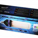 SuperPlant Ampoule à économie d'énergie 250W 6400K Grow de la marque Superplant image 1 produit
