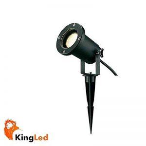 support ampoule 12v TOP 13 image 0 produit
