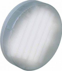 Sylvania 231623 Ampoule à Economie d'Energie GX53 6 W de la marque Sylvania image 0 produit