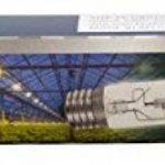 sylvania ampoule TOP 2 image 1 produit
