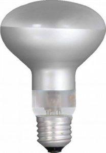 sylvania ampoule TOP 3 image 0 produit