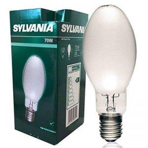 Sylvania SHP Basic Eco–lampe sodium SHP Basic Eco E2770W de la marque Sylvania image 0 produit