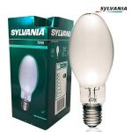 Sylvania SHP Basic Eco–lampe sodium SHP Basic Eco E2770W de la marque Sylvania image 1 produit