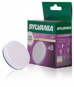 Sylvania SYL-0026783 Ampoule de la marque Sylvania image 0 produit