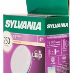 Sylvania SYL-0026783 Ampoule de la marque Sylvania image 2 produit