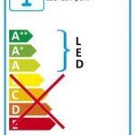 tableau ampoule led TOP 0 image 2 produit