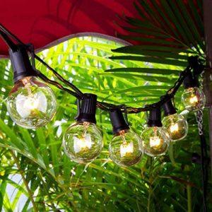 tableau ampoule led TOP 10 image 0 produit