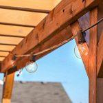 tableau ampoule led TOP 10 image 2 produit