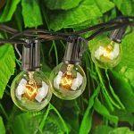 tableau ampoule led TOP 10 image 3 produit