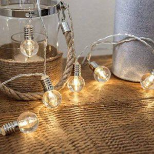 tableau ampoule led TOP 5 image 0 produit