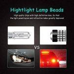 test ampoule led TOP 5 image 4 produit