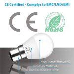 test ampoule led TOP 6 image 4 produit
