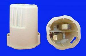 tester ampoule TOP 6 image 0 produit