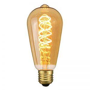 thomas edison ampoule à incandescence TOP 7 image 0 produit
