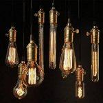 thomas edison ampoule à incandescence TOP 9 image 2 produit
