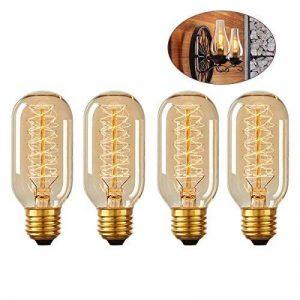 thomas edison ampoule TOP 11 image 0 produit
