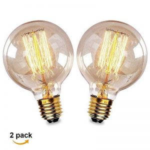 thomas edison ampoule TOP 14 image 0 produit