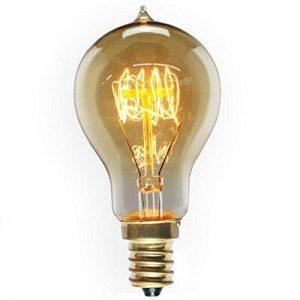 thomas edison ampoule TOP 2 image 0 produit