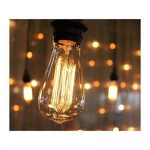 thomas edison ampoule TOP 3 image 0 produit