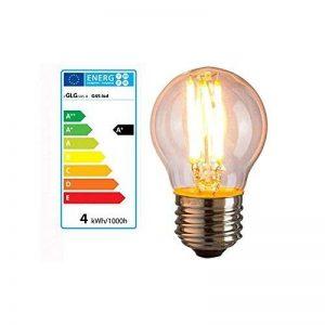 thomas edison ampoule TOP 7 image 0 produit